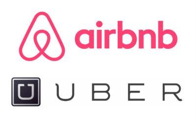 Uber & Airbnb, machines à précarité ?