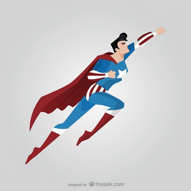 vue-de-cote-de-super-heros-volant_23-2147501356