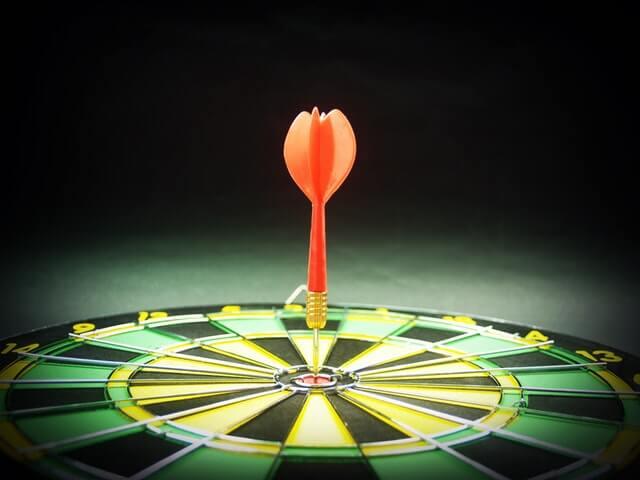 Palier n°2 : définir les objectifs du Customer Journey