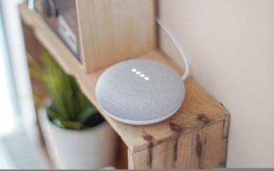 Voice Commerce. La voix va t-elle dé-marketer l'achat ?