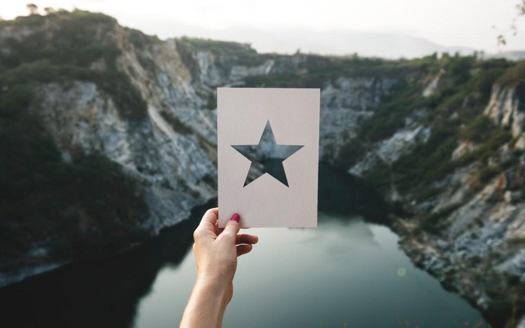 North Star Metric. Capturez la valeur délivrée à vos clients