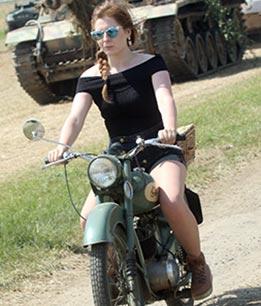 3military261
