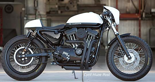 http cyrilhuzeblog com 2013 11 17 new dp customs box pipe exhaust system very cool and tuneable