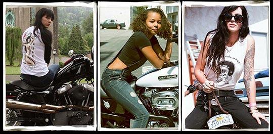 HDwomen-riders2