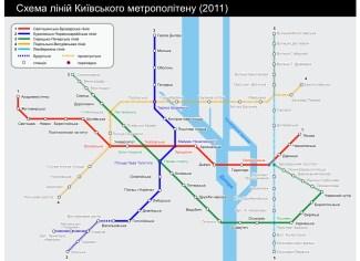 kiev-metro-route-map-2011