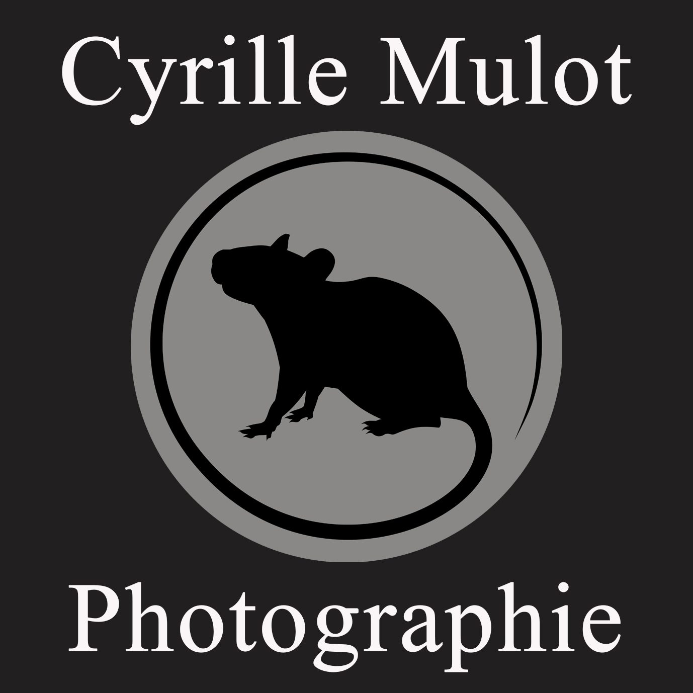 Cyrille Mulot Photographie