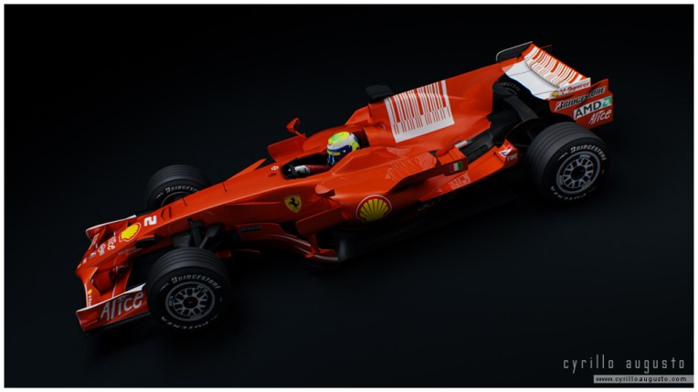 Ferrari_F1_F2008_03