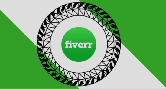 what is fiverr all about