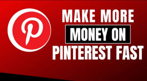 How To Make Money On Pinterest In Nigeria 2021