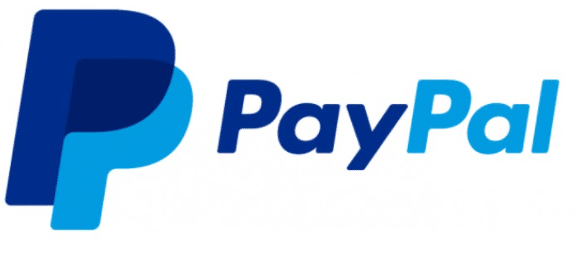 explaining what paypal is all about