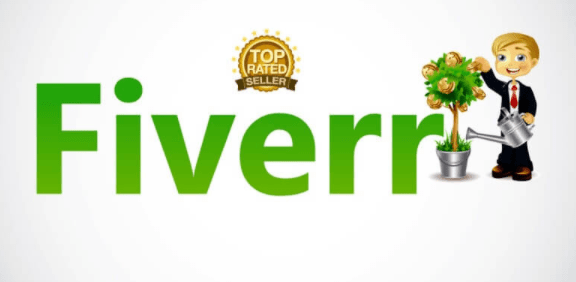 getting started requirements on fiverr