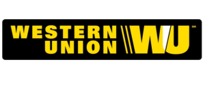 meaning of western union