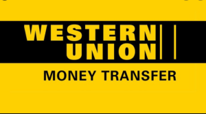 steps to open a western union account in nigeria