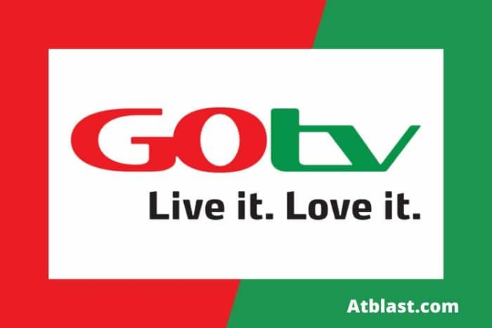 GOtv Nigeria Packages, Channels and Prices in 2021