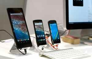 How to Buy Phone and Pay Later In Nigeria