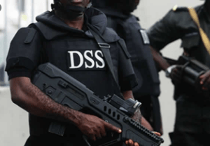 dss salary structure