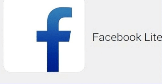 facebook lite login guide