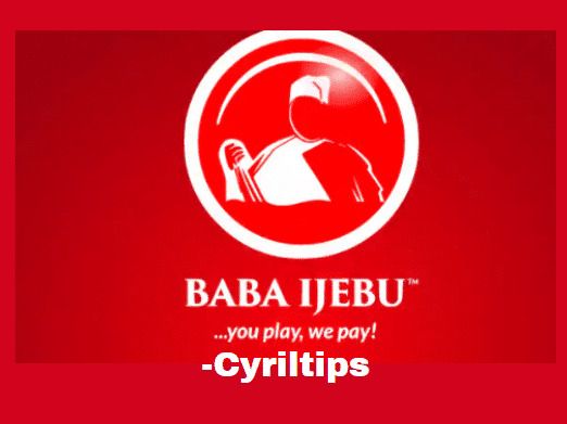 Baba Ijebu Lotto Guide: How To Play And Win Baba Ijebu Game In 2020 (Easy Tips)