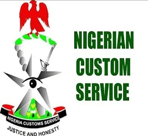 Nigerian Custom Service Ranks And New Salary Structure In 2020
