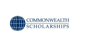 commonwealth scholarship essay samples