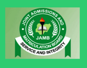 get admission with 180 in jamb