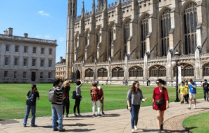 how to get admission into any uk university in nigeria without agents