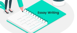 tips in writing a winning scholarship essay