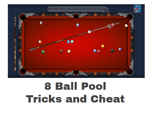 Best 8 Ball Pool Tricks And Hacks 2021 (Step By Step Guide)