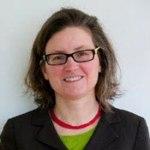 Karen Kuhlthau, PhD