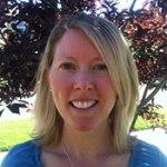 Beth McManus, ScD, MPH, MS