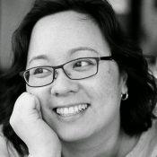 Megumi Okumura, MD, MAS