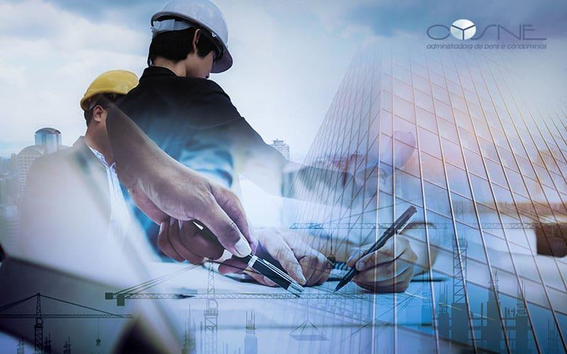 Gestao De Funcionarios Em Condominios Como Fazer - Cysne Administradora de bens e Condomínios