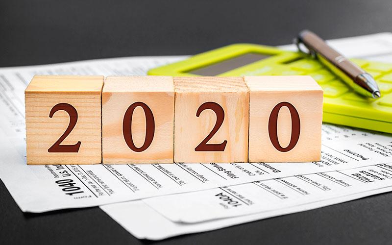 Imposto De Renda 2020 Como Declarar - Cysne Administradora de bens e Condomínios