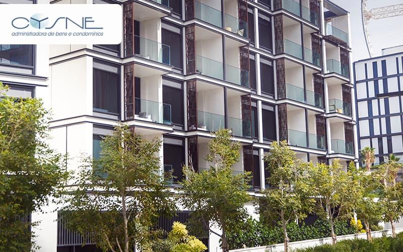 Cysne (1) - Cysne Administradora de bens e Condomínios