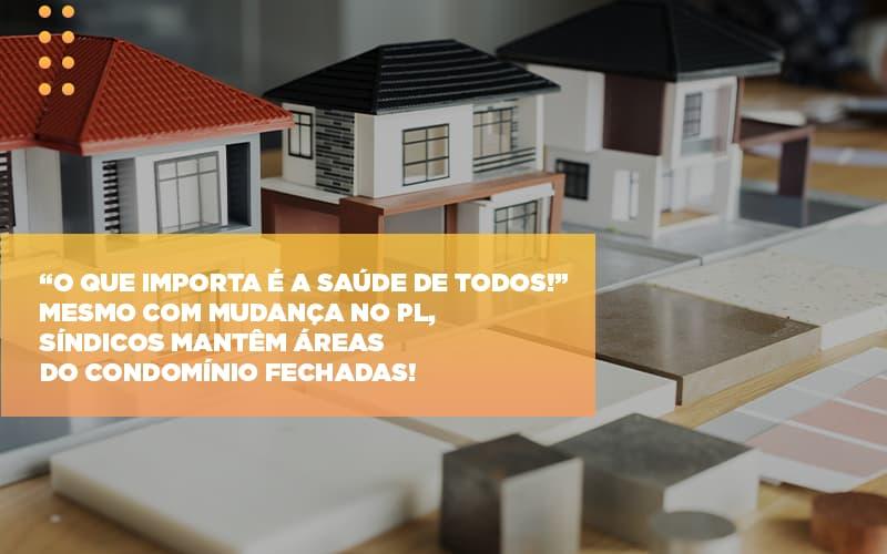 Curadoria Condominio Blog - Cysne Administradora de bens e Condomínios