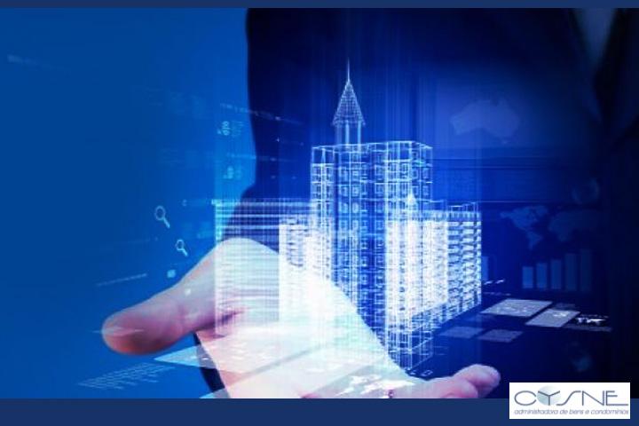 20201104 Admcond - Cysne Administradora de bens e Condomínios