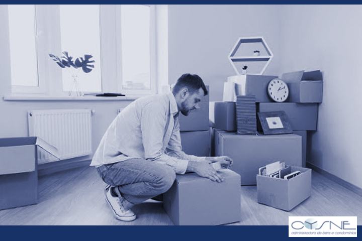20201119 - Cysne Administradora de bens e Condomínios
