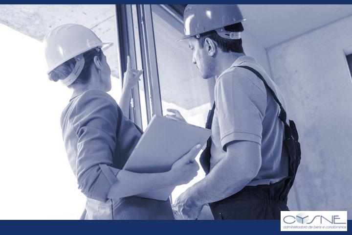 20201124 - Cysne Administradora de bens e Condomínios