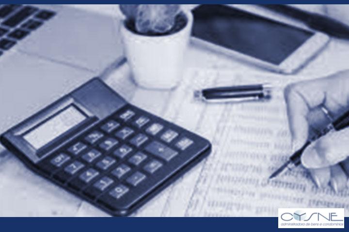 20210211 - Cysne Administradora de bens e Condomínios