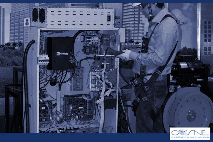 20210316 - Cysne Administradora de bens e Condomínios