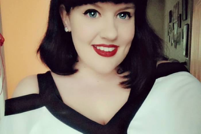 #12DaysofCysters – My PCOS Story