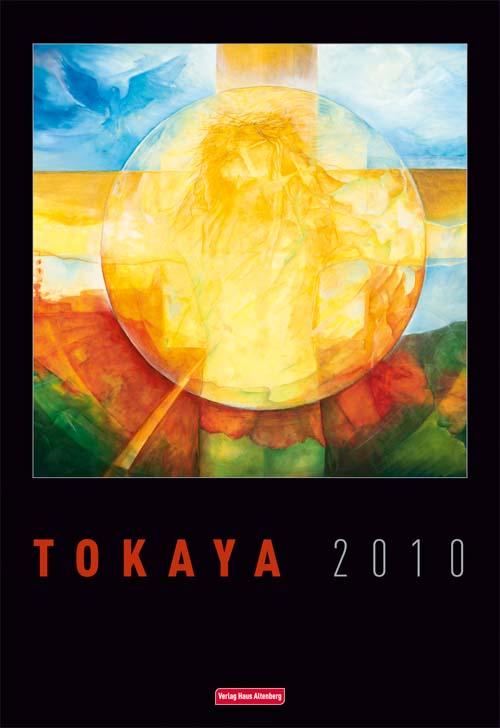 Kunstkalender2010