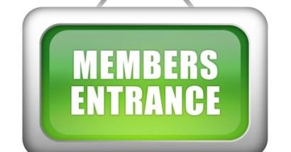 Renew 2017 Membership Dues