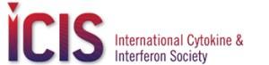 ISICR Logo CMYK CS2