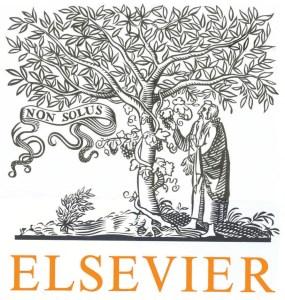 logo-elsevier-972×1024