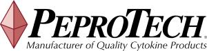 logo_PEPROTECH