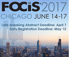 About the ICIS Symposium at FOCIS 2017