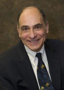 Charles A. Dinarello