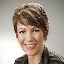 Megan Stanifer, PhD