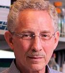 Carl F. Nathan, PhD